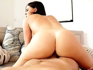 Horny Adult Clip Cougar Crazy Will Enslaves Your Mind