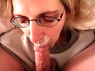 Best Adult Movie Star Marie Madison In Greatest Deep Gullet, Gulp Xxx Vid