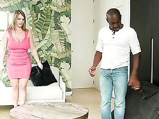 Stunning Milky Curvy Beauty Sexy Susi Is Fucked Rear End In Hard Mode