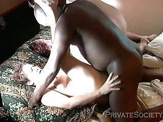 A Group Fuck-a-thon Session Of Matures Fuck Pals!