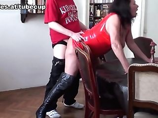 Amazing Porn Industry Stars In Incredible Matures, Big Rump Adult Clip