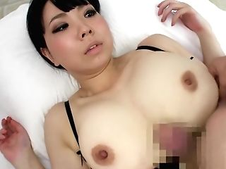 Exotic Japanese Lady In Crazy Hd, Mummy Jav Vid