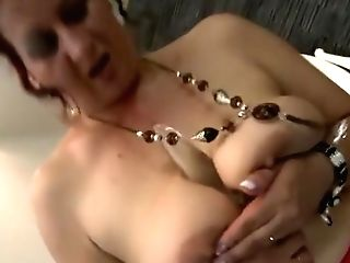 Sexy Bbw And Her Tool