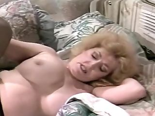 Kitty Foxx Amazes A Junior Stud With Her Amazing Dick Sucking Abilities